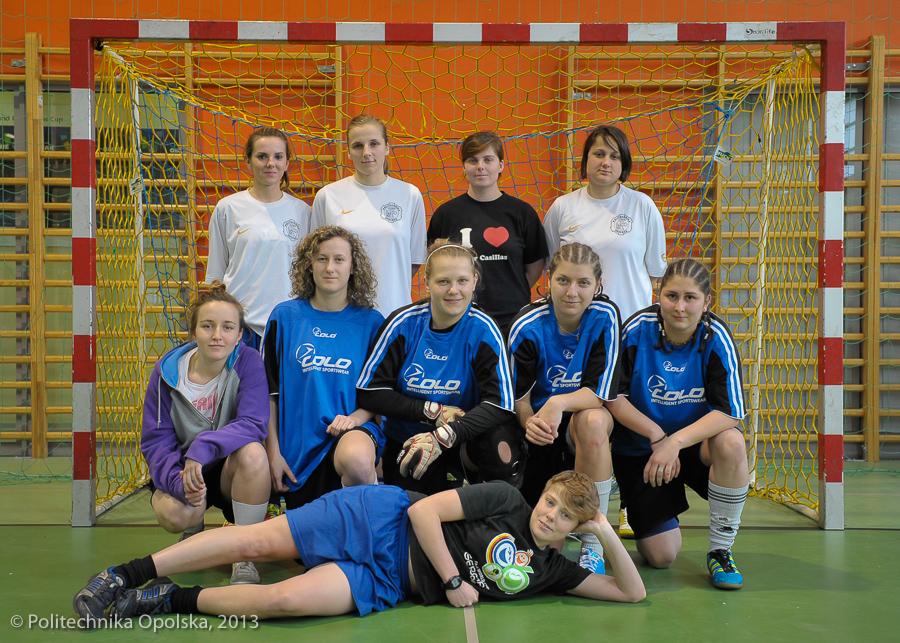 futsal_2013-12-18-8455