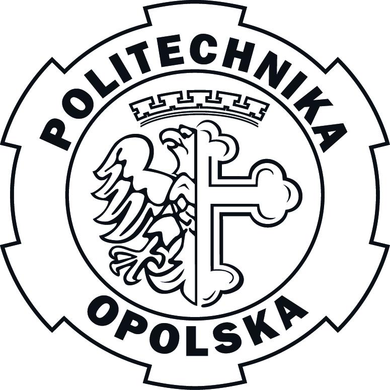 Logo_Po_czarne