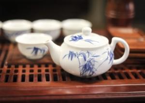 herbata_2014-02-04-4233