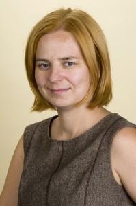 m.wroblewska008