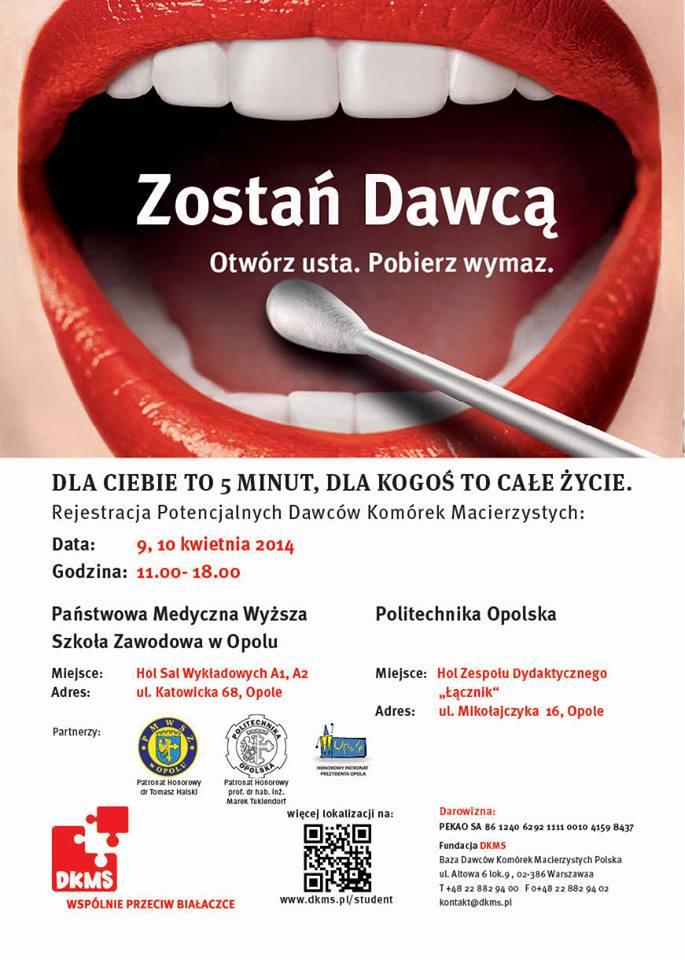 plakat_dawcy