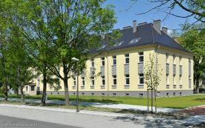 SJO-budynek_2014-8031