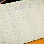 SPO-promocje_2014-05-07-5124