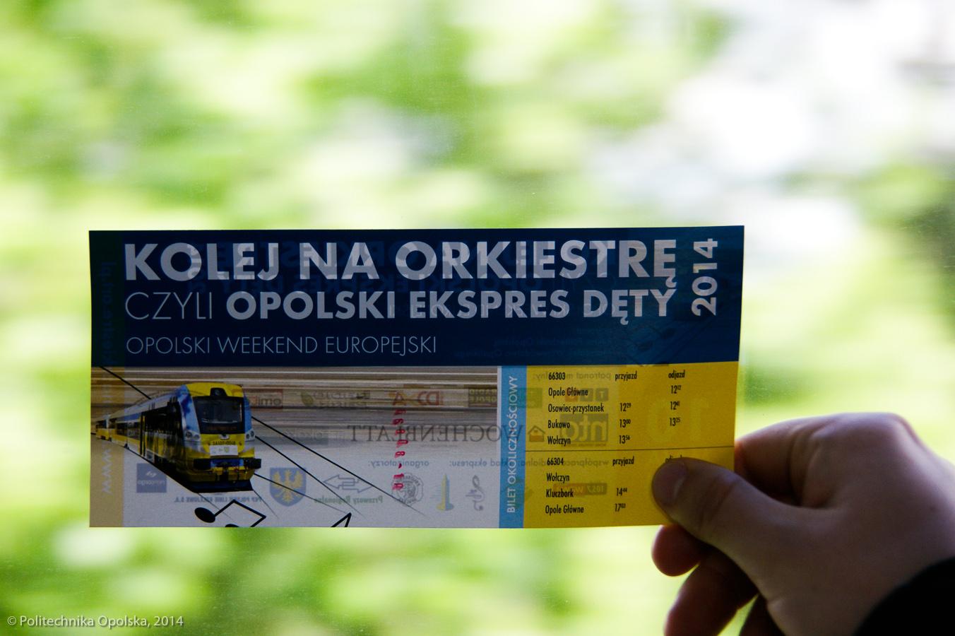 kolej-na-orkiestre_2014-05-10-107