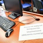 info-sledcza_2014-04-1675