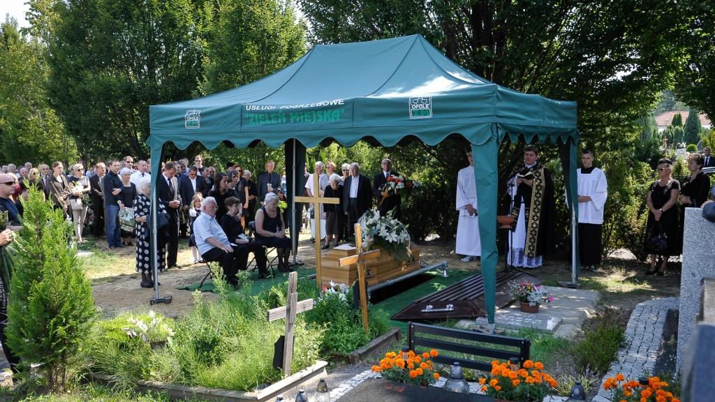 Macha-pogrzeb_2014-08-08-5350