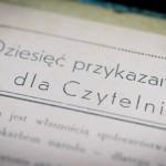 czytelnik_2014-09-26-7077