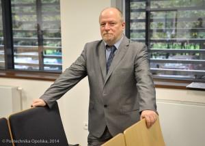 warsztaty-sejsmiczne_2014-10-17-0399