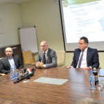 ifm-konferencja_2014-11-12-3809