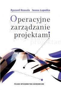 okladka_ozp