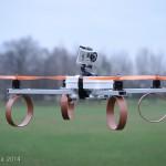 dron_2014-12-01-5710