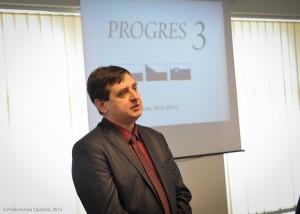 Progres_3_2015-01-28-0359