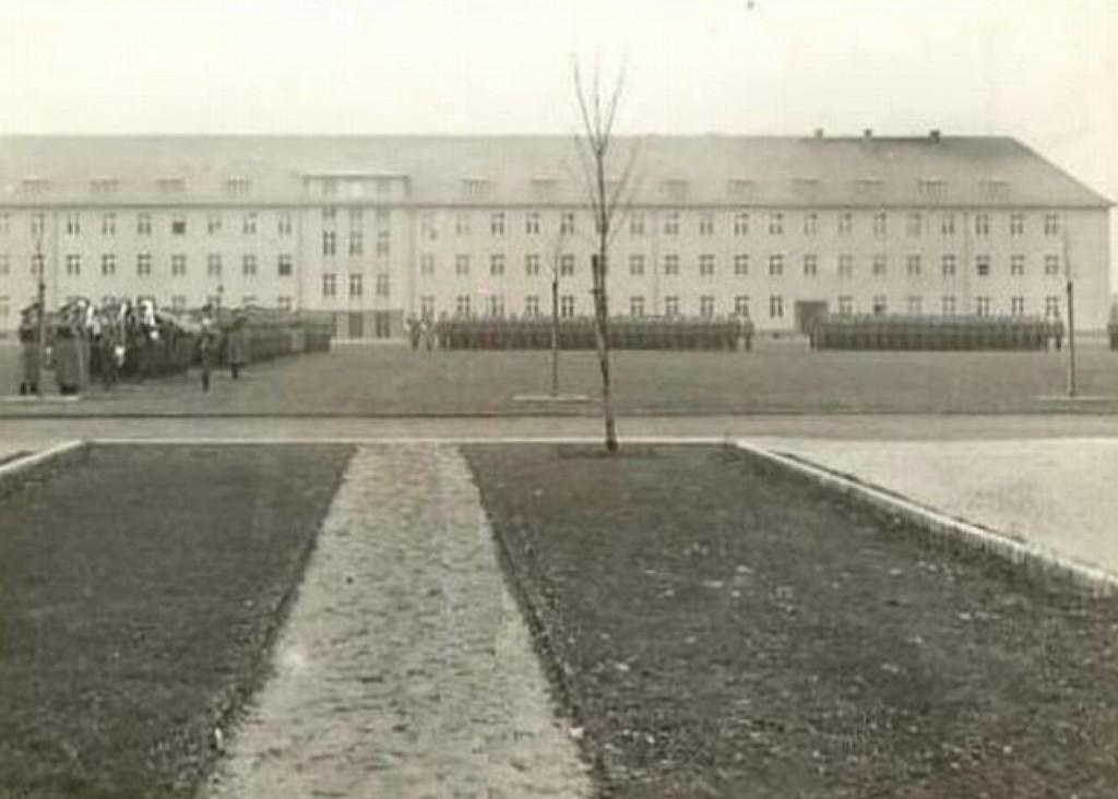 II kampus_30
