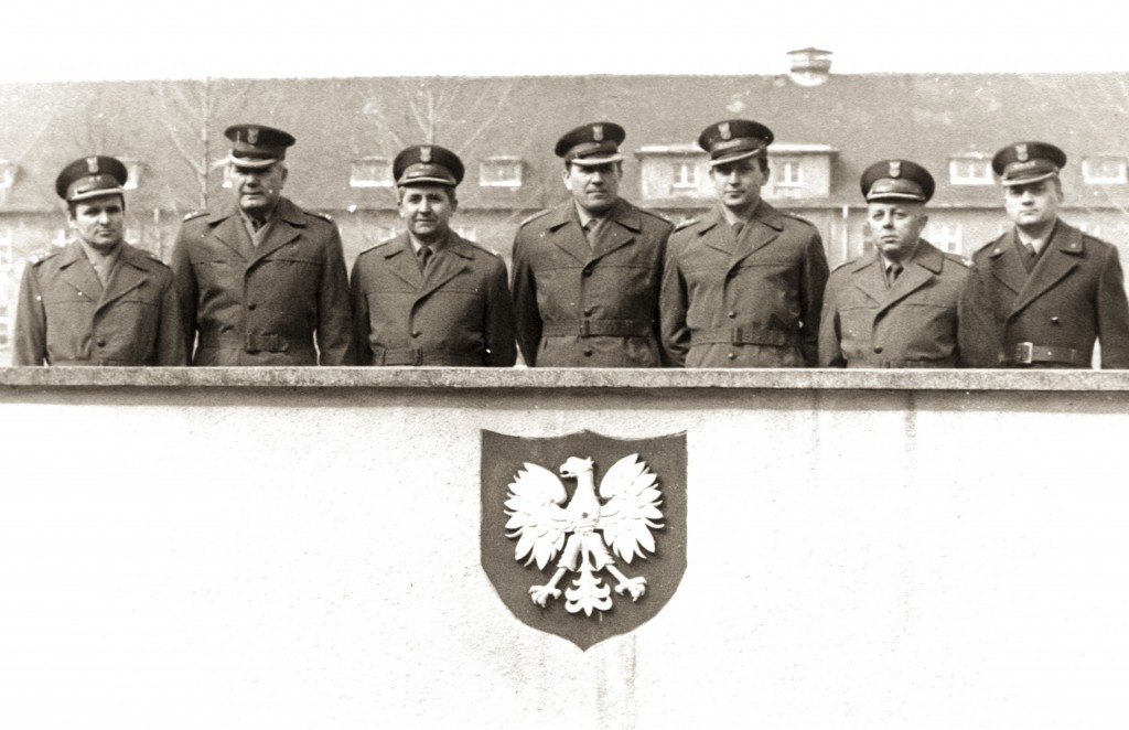 II_kampus_wojskowe-13