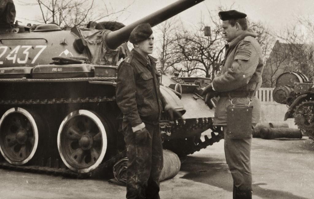 II_kampus_wojskowe-3