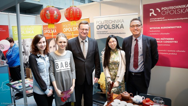 targi_Opole_2015-02-26-9944