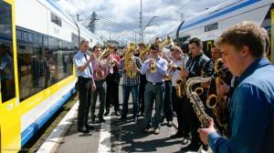2014-05-10-kolej-na-orkiestre-6-640x360