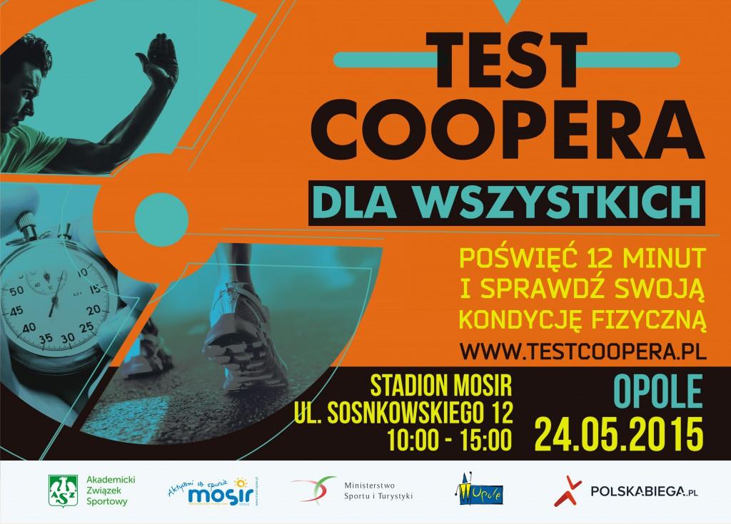 TCW 2015 wiosna Opole