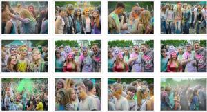 kolory 2015-05-27 o 14.53.56