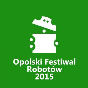 logo_ofr2015