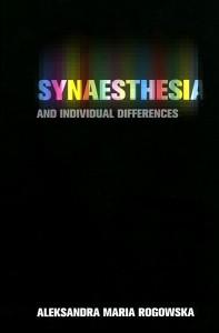 synestezja016-1