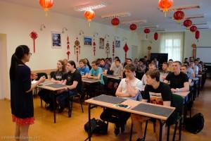 uczniowie-rybnik_2015-06-02-