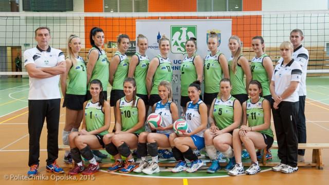 AZS-Opole_2015-10-09-0408