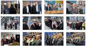 DHC-kurdowski 2015