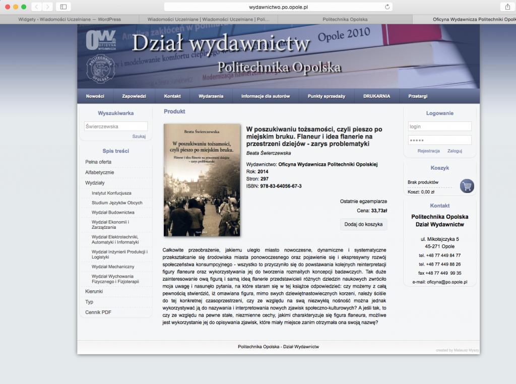 Zrzut ekranu 2015-09-21 o 10.37.15