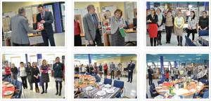 COS-oplatek 2015-12-23 o 09.22.12
