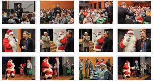 DPO strzelce2015-12-07