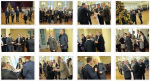 WBiA-oplatek 2015-12-23 o 09.21.00