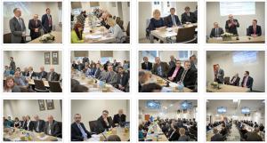 WEAiI-rada- 2015-12-17