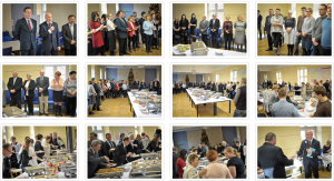 WIPiL-oplatek 2015-12-23 o 09.22.28