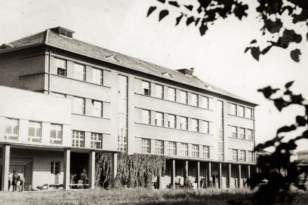 arch-luboszycka651