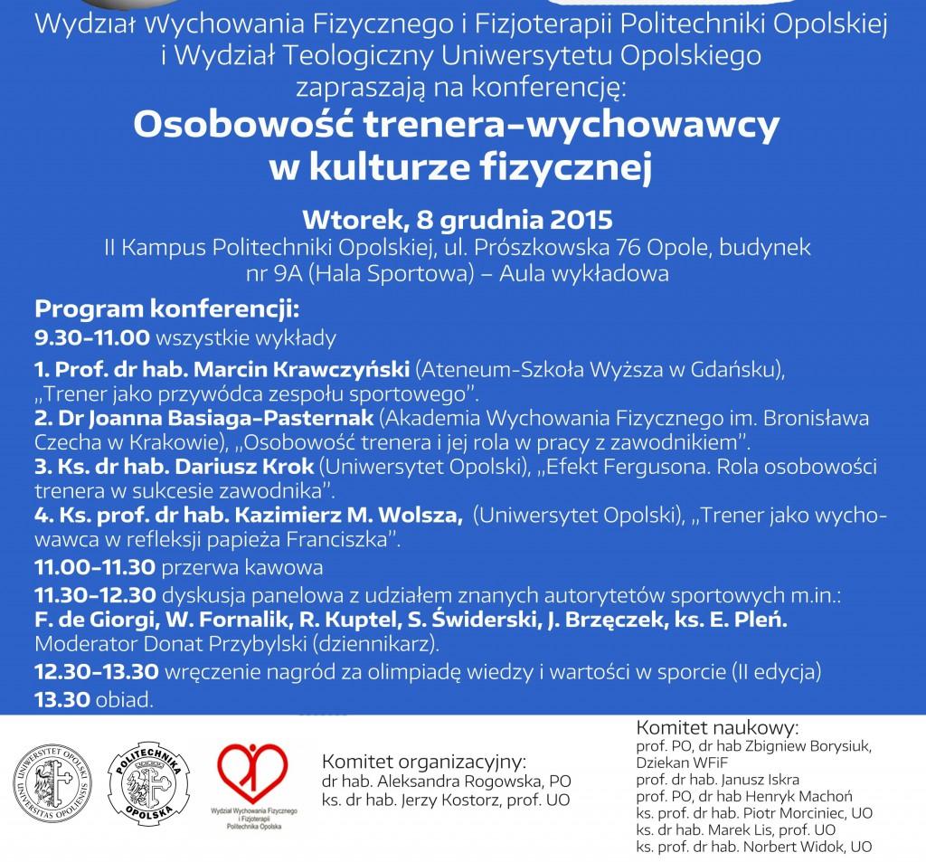 plakat konferencji2
