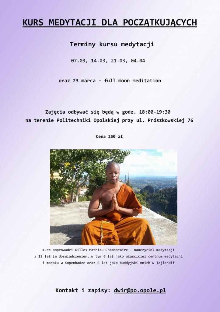 plakat_medytacja