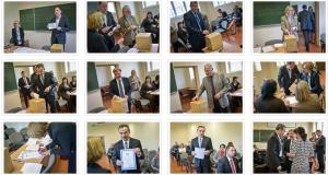WEiZ_wybory 2016-04-22 o 17.00.14