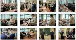 WIPiL_wybory 2016-04-22 o 17.02.07