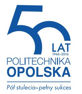 logo-po-50lat