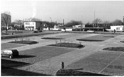 parking 1998b