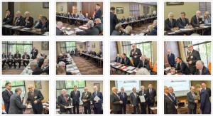 Komitet PAN 2016-05-12 o 08.33.12