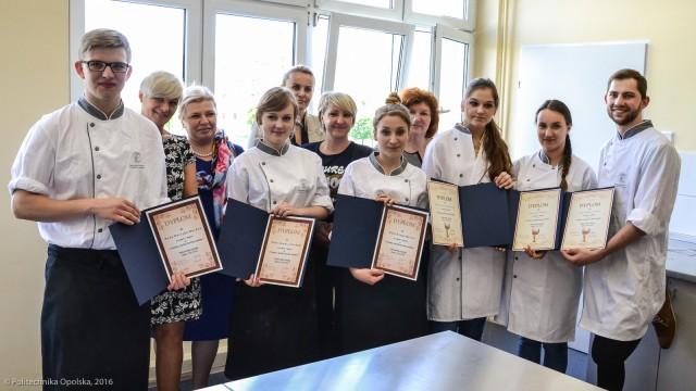 Kuchnia-Smakow_2016-05-10-0275