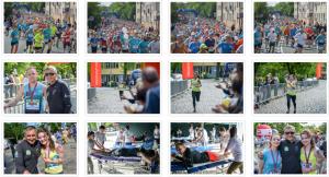 Maraton opolski 2016-05-08 o 15.39.05