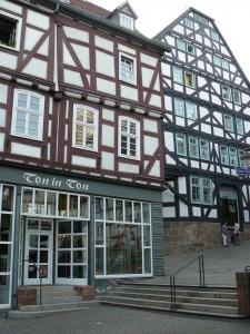 Marburg-Fot 2
