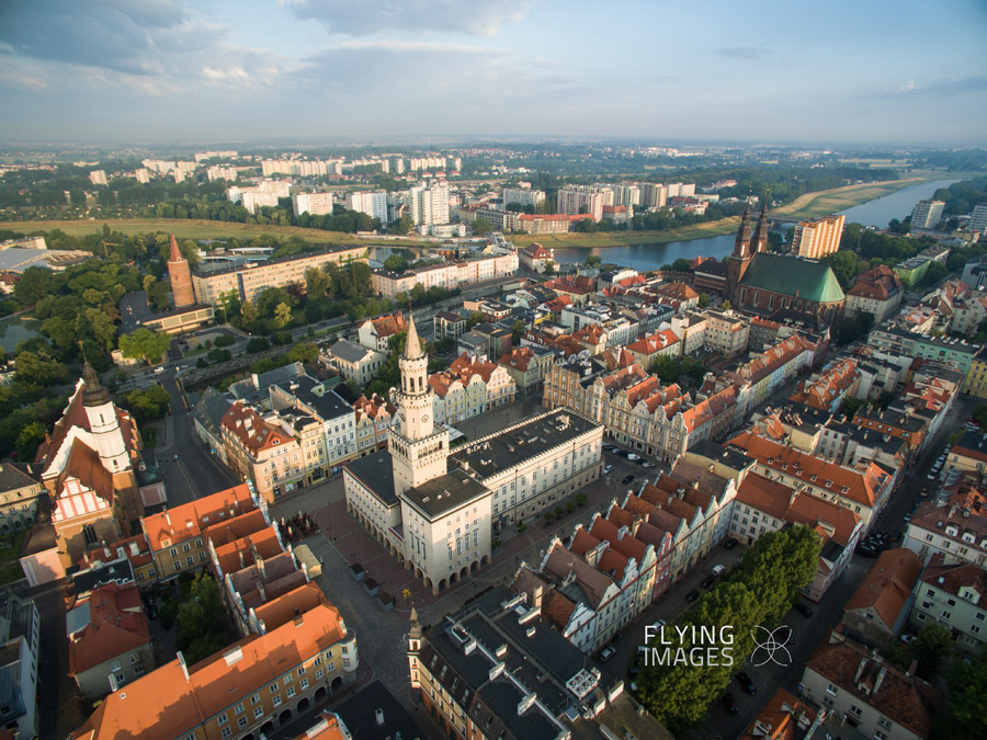 Opole-rynek-lot_0016