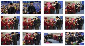 Promocje- doktorskie 2016-05-05 o 10.24.46