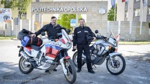 Tomaszewski_Dzierzanowski_2016-05-15-1281