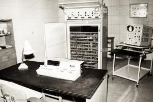arch-elek-lab678