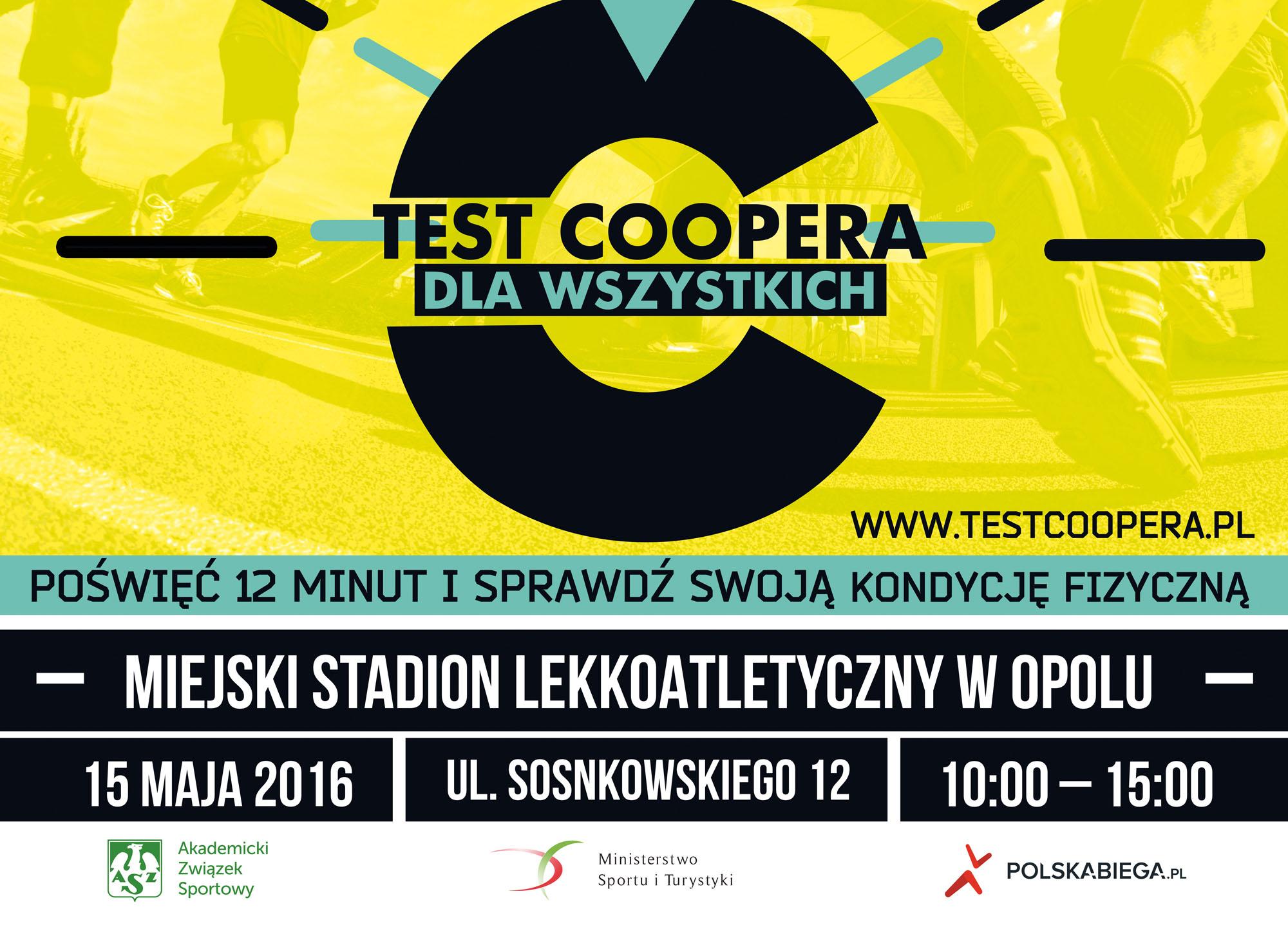 cooper_PLAKAT_opole_rgb